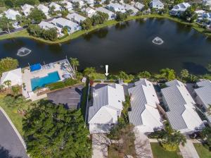 62 Dorchester Circle, Palm Beach Gardens, FL 33418