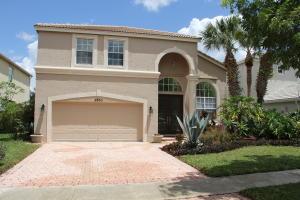 2035 Reston Circle, Royal Palm Beach, FL 33411