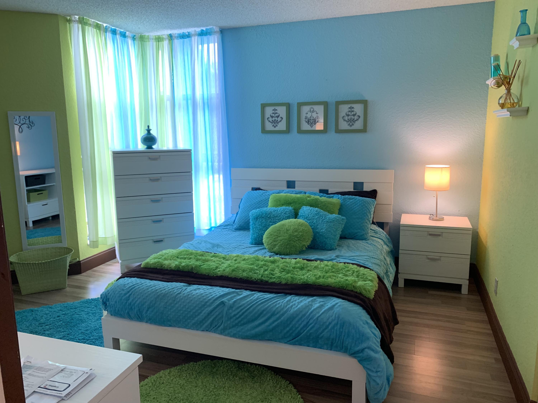 6417 La Costa Drive #203 Boca Raton, FL 33433