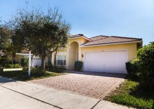 10950 N Danbury Way, Boca Raton, FL 33498