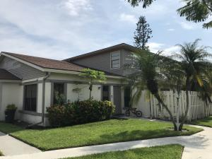 4339 Willow Pond Road, D, West Palm Beach, FL 33417