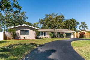 2635 SW 8th Street, Boynton Beach, FL 33435