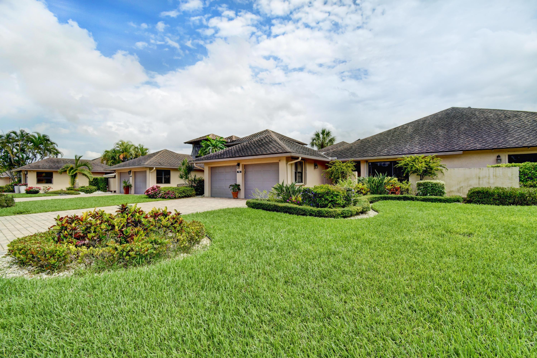 Boca Raton- Florida 33434, 3 Bedrooms Bedrooms, ,2 BathroomsBathrooms,Residential,For Sale,Waters Pond,RX-10530398