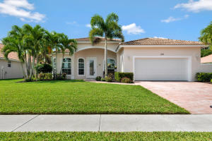 239 Cypress Trace, West Palm Beach, FL 33411