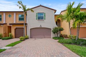 4531 Mediterranean Circle, Palm Beach Gardens, FL 33418