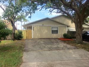 8682 Crater Terrace, Lake Park, FL 33403