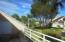 1605 S Us Highway 1, 214 M2, Jupiter, FL 33477
