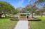 2809 James River Road, West Palm Beach, FL 33411