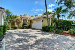 5255 Brookview Drive, Boynton Beach, FL 33437