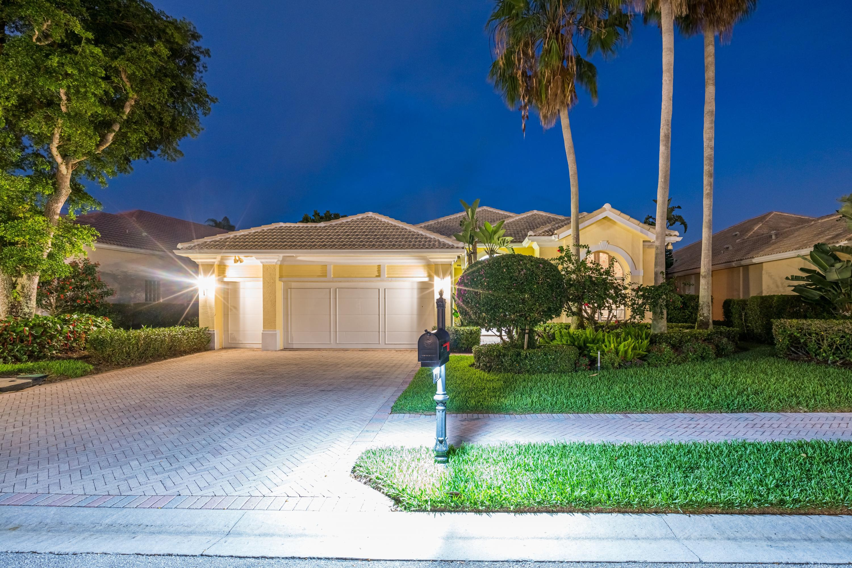 Details for 117 Banyan Isle Drive, Palm Beach Gardens, FL 33418