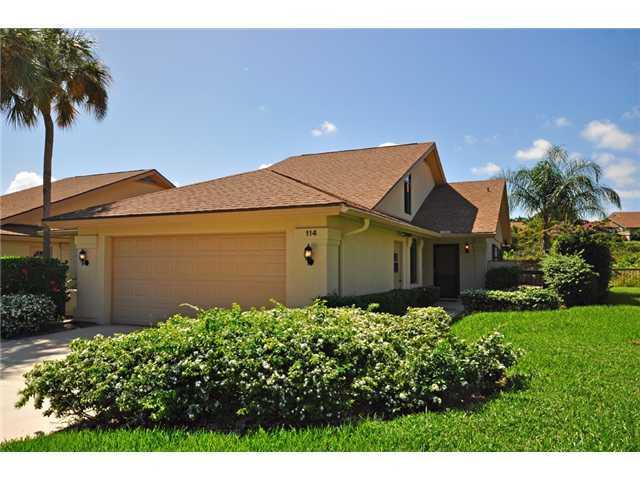 114 Sand Pine Drive Jupiter FL 33477