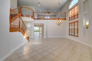 11785 Preservation Lane Boca Raton FL 33498