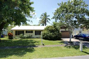 720 S Pennock Lane, Jupiter, FL 33458
