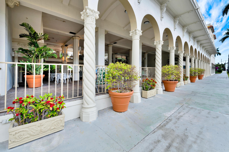 235 Sunrise Avenue Palm Beach FL 33480