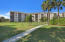 275 Palm Avenue, A105, Jupiter, FL 33477