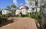 1281-1271 Spanish River Road, Boca Raton, FL 33432