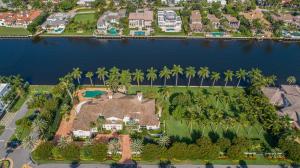 1281 Spanish River Road, Boca Raton, FL 33432