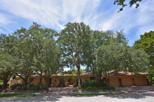 1321 Partridge Place N, Boynton Beach, FL 33436
