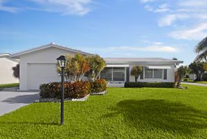 1001 SW 5th Avenue, Boynton Beach, FL 33426