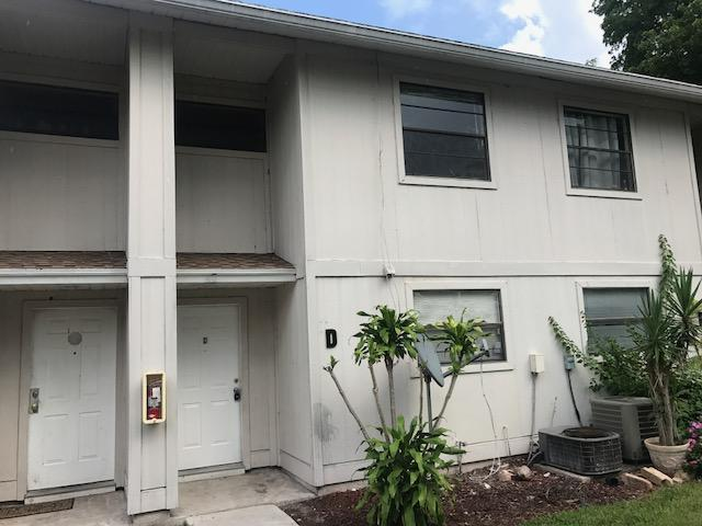 5310 Elmhurst Road, West Palm Beach, Florida 33417, 2 Bedrooms Bedrooms, ,2.1 BathroomsBathrooms,Townhouse,For Rent,Bella Lago,Elmhurst,1,RX-10531113