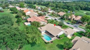 10295 Boca Woods Lane Boca Raton FL 33428