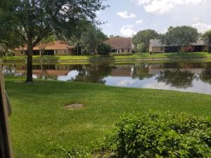 10930 Lake Front Place, Boca Raton, FL 33498
