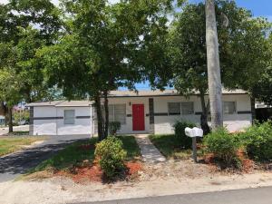 1160 W 26th Court, Riviera Beach, FL 33404