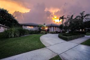 1398 SW 15th Street, Boca Raton, FL 33486