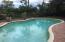 11181 Osprey Lake Lane, Palm Beach Gardens, FL 33412