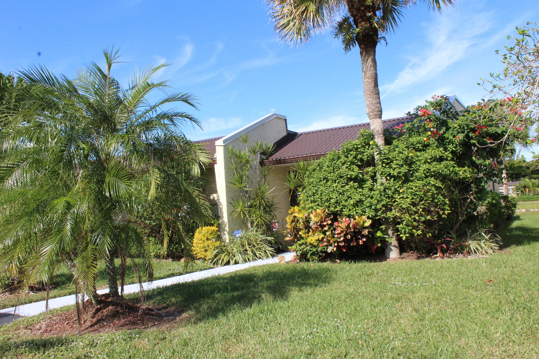 415 Golden River Drive West Palm Beach FL 33411