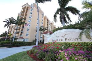 1801 N Flagler Drive, 638, West Palm Beach, FL 33407