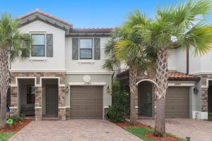 13045 Anthorne Lane, Boynton Beach, FL 33436