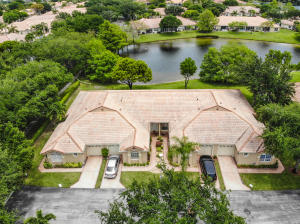2633 Mango Creek Lane, Boynton Beach, FL 33436