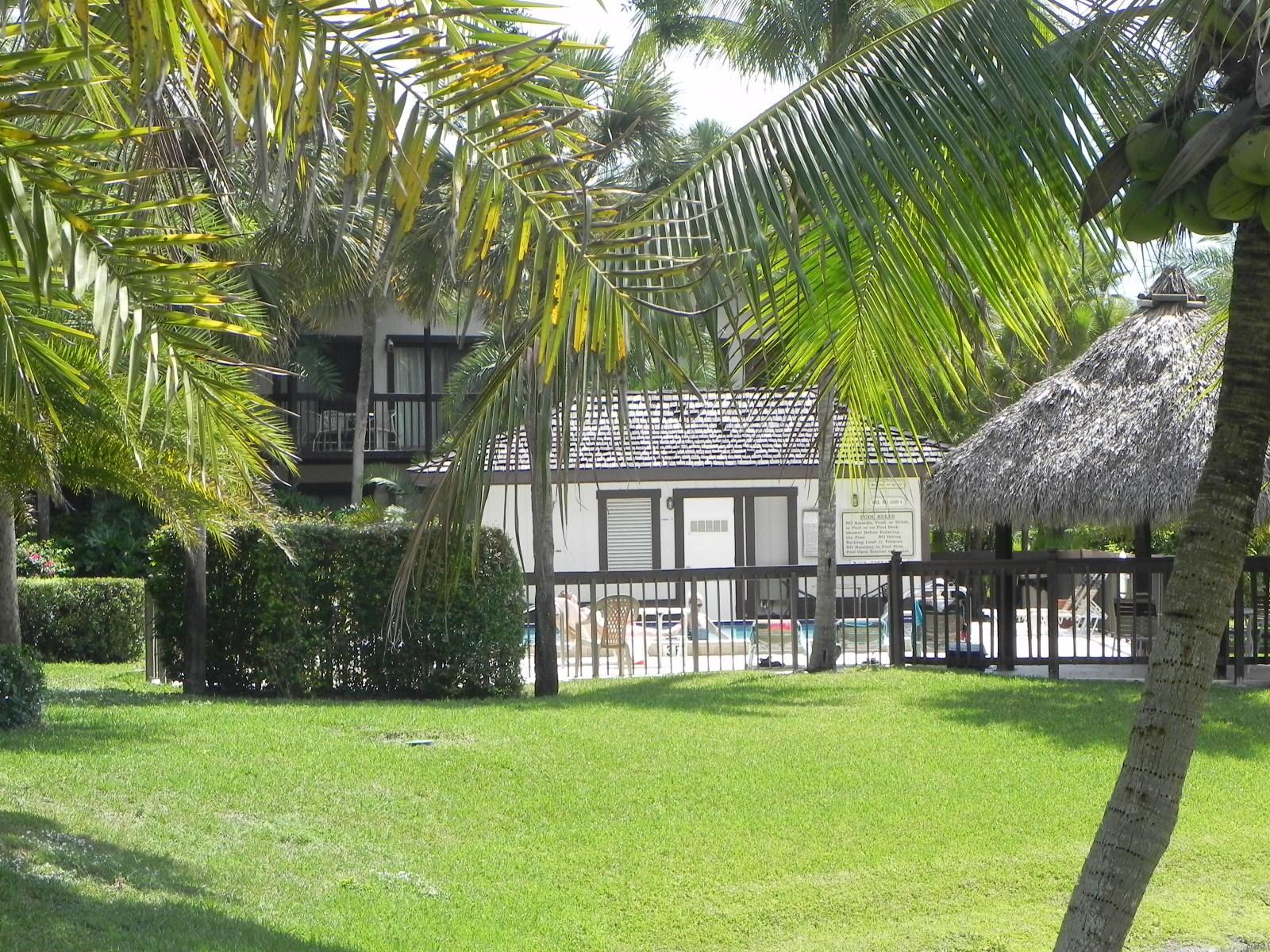 Wellington- Florida 33414, 1 Bedroom Bedrooms, ,1 BathroomBathrooms,Rental,For Rent,Wimbledon,RX-10531287