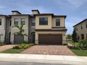 2366 Byron Street, Palm Springs, FL 33406