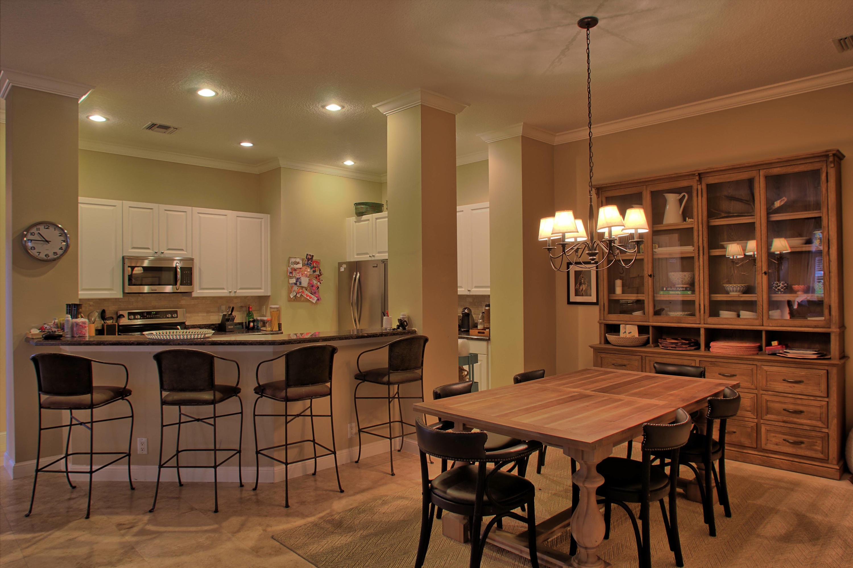 2910 Twin Oaks Way, Wellington, Florida 33414, 3 Bedrooms Bedrooms, ,3 BathroomsBathrooms,Villa,For Rent,Palm Beach Polo,Twin Oaks,1,RX-10531328