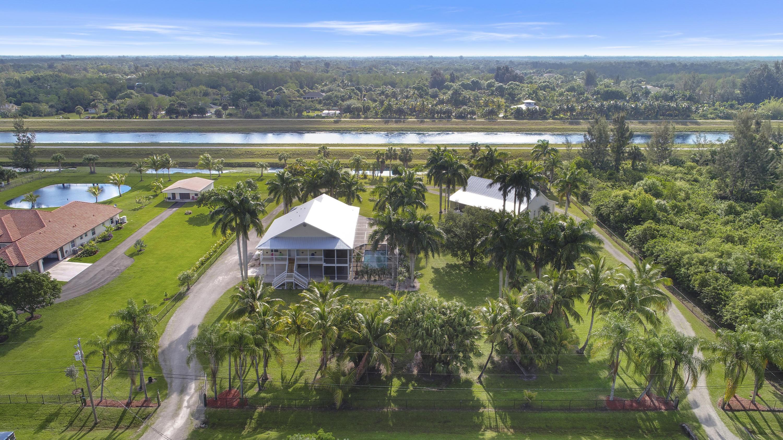 15176 N 91st Terrace Jupiter FL 33478