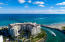 1000 S Ocean Boulevard, 208, Boca Raton, FL 33432