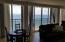 2000 S Ocean Boulevard, 14-A, Boca Raton, FL 33432
