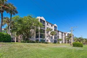 275 Palm Avenue, B505, Jupiter, FL 33477