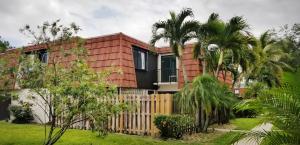 2120 White Pine Circle, A, West Palm Beach, FL 33415
