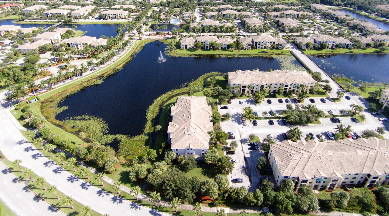 2725 Anzio Court Palm Beach Gardens FL 33410