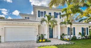 464 NE 8th Street, Boca Raton, FL 33432