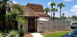 4171 Palm Bay Circle, D, West Palm Beach, FL 33406