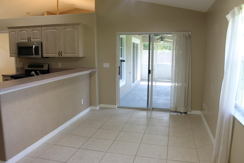 Wellington- Florida 33414, 3 Bedrooms Bedrooms, ,2 BathroomsBathrooms,Residential,For Sale,Shower Tree,RX-10531422