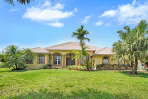 14654 100th Lane N, West Palm Beach, FL 33412
