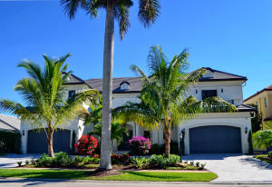17786 Scarsdale Way, Boca Raton, FL 33496