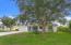 1827 Antigua Road, Lake Clarke Shores, FL 33406