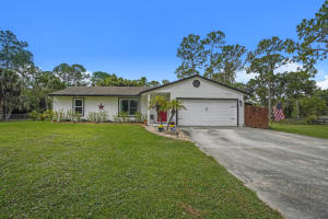17454 46th Court N., Loxahatchee, FL 33470