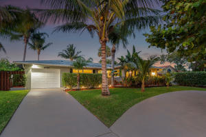 9766 Dogwood Avenue, Palm Beach Gardens, FL 33410